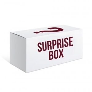 Other - Surprise mystery makeup box